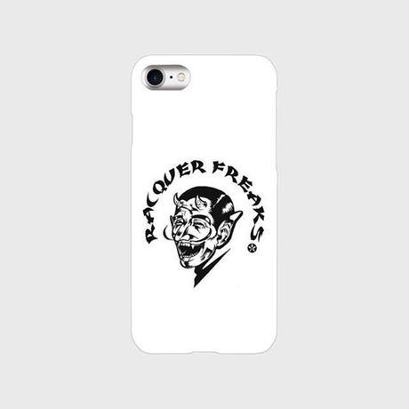 RACQUER FREAKS  ``devil``  iphone7 case