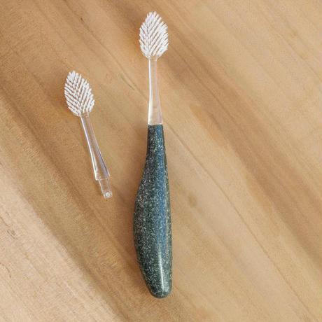 ラディウス ソース歯ブラシ
