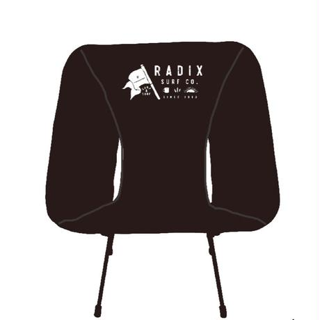 【RADIX】SURF CAMP CHAIR