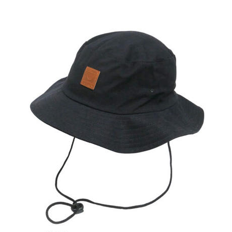 【BRIXTON】ALPHA BUCKET HAT