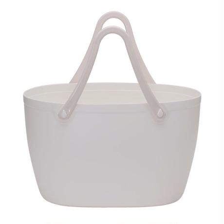【extra】cortona bag M size