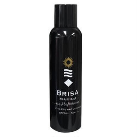 【BURISA MARINA】athlete pro EX UV  spray
