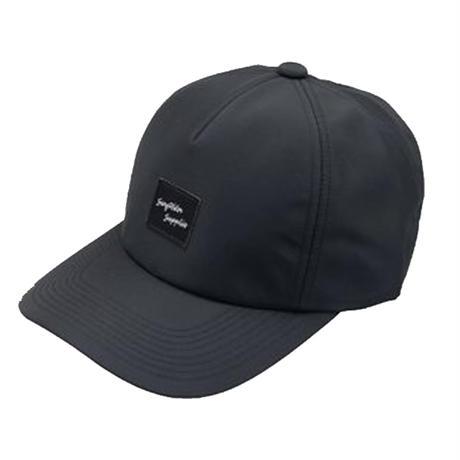 【SURF8】SURF CAP