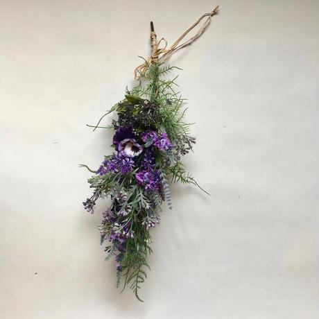 COLOR_SWAG -purple-