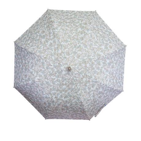 KAIKA ~カイカ~ WHITE 折たたみ傘