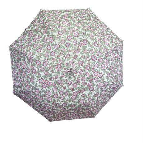 KAIKA ~カイカ~ PURPLE 折たたみ傘