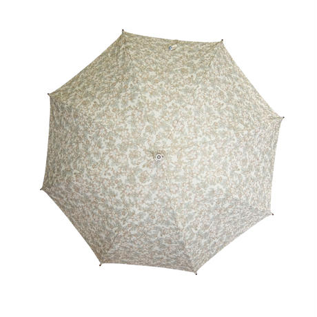 KAIKA ~カイカ~ WHITE 長傘