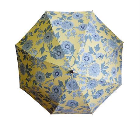 KOROMO ~コロモ~ キイロノヒマワリ  折傘