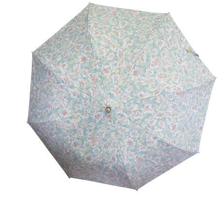 KINOMI~キノミ~ MINT 折たたみ傘