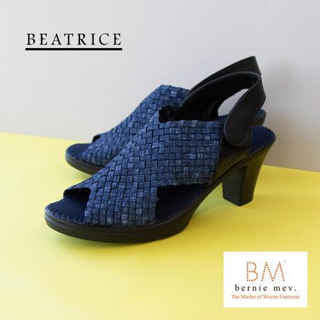 BEATRICE  Jeans(ジーンズ)bernie mev.
