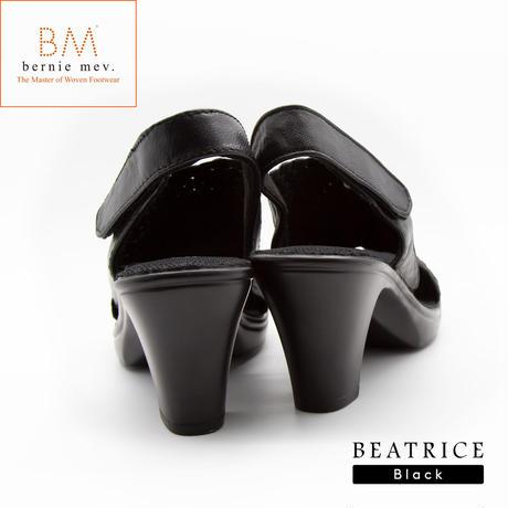 BEATRICE  Black(ブラック)bernie mev.