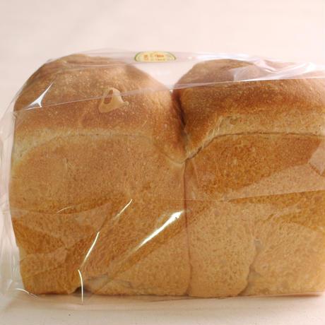 楽楽っ粉食パン