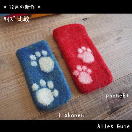i phone6 plus ケース