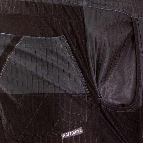 Rallys × Pandani 試合でも使えるユニフォーム ズボンのみ