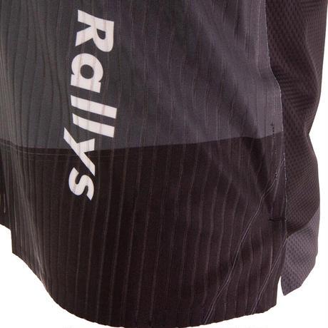 Rallys × Pandani|試合でも使えるユニフォーム|シャツのみ