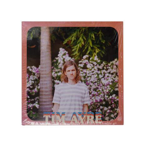 TIM AYRE EP / Tim Ayre