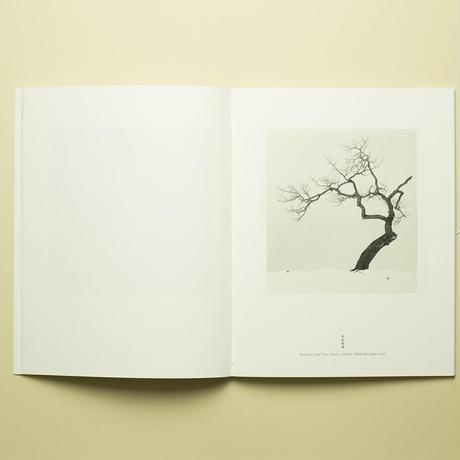 【 IN HOKKAIDO 】 Michael Kenna 初版 サイン本 コレクターズアイテム