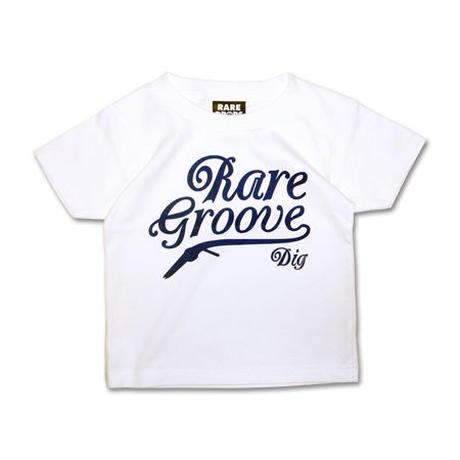 Rare Groove [KIDS]
