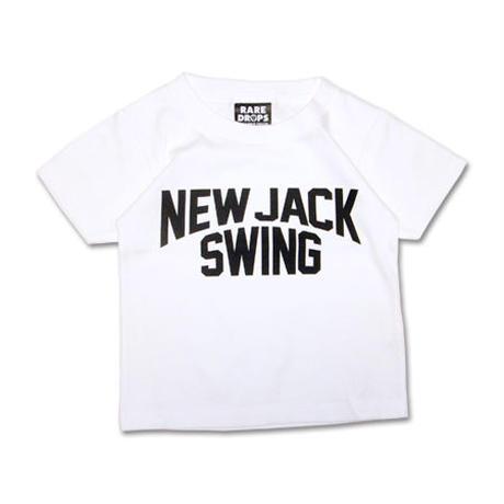 NEW JACK SWING [KIDS]