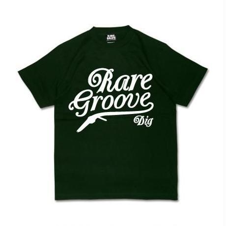 Rare Groove