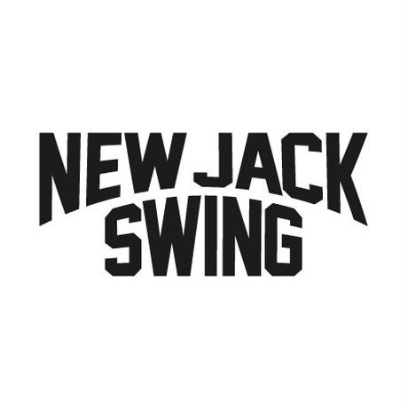 NEW JACK SWING [KIDS]