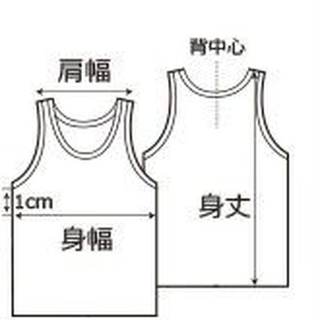 RARETE (ラルテ)  マリリンモンロー ファックポーズ  ブラック バスケットボールシャツ