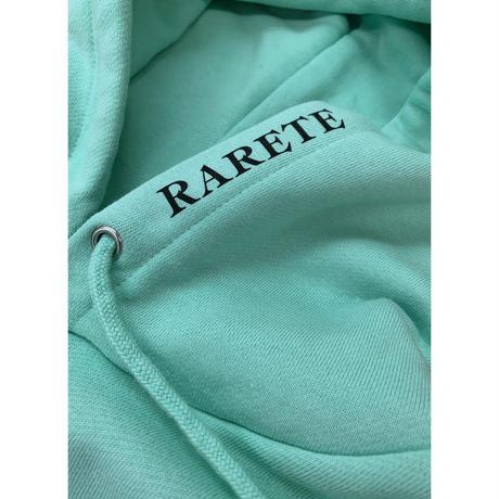 RARETE (ラルテ) THREE & CS   (三密)  ビジョナリーミント パイル