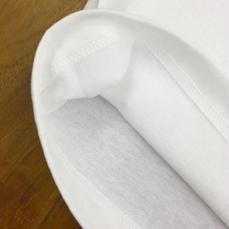 RARETE (ラルテ)  入手困難  マリリンモンロー アメリカ サングラス  Tシャツ ホワイト  星柄 star
