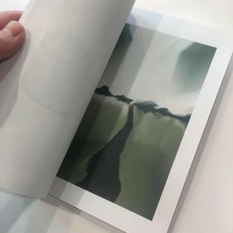 Schaffner by Takanori Suzuki