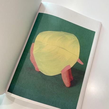 Eldorado by Ruth Van Beek