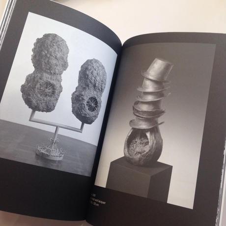 Zug Magazine #7 Plastic