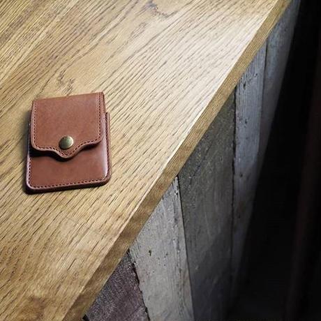 Card holder  RH-VIN-C001