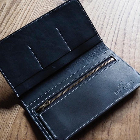 Long Wallet RH-VIN-WWH01 Alto
