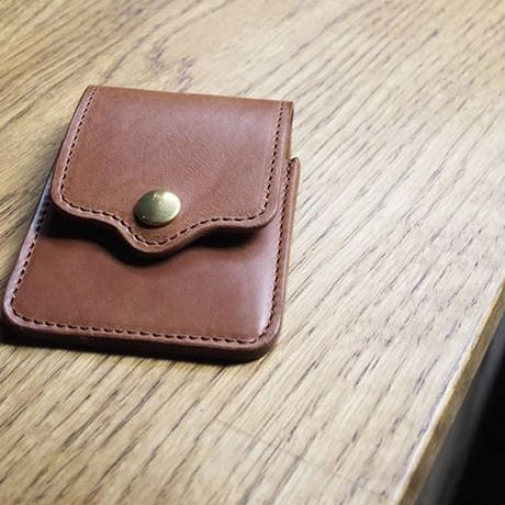 Card holder  RH-VIN-C001