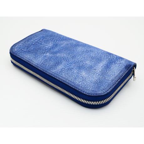 Sort (zip wallet)