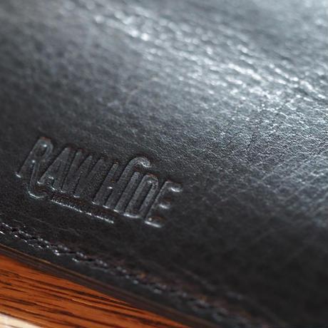 CASIO CALCULATOR S100専用CASE RH-CSC72Laurel