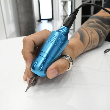 GT smart Cartridge tattoo pen
