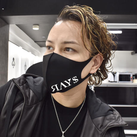 RAYSマスク