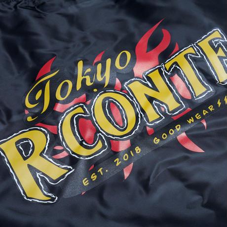 RC-033 / RCONTE MA-1