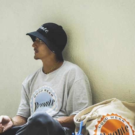 RC-016 / MESH HAT