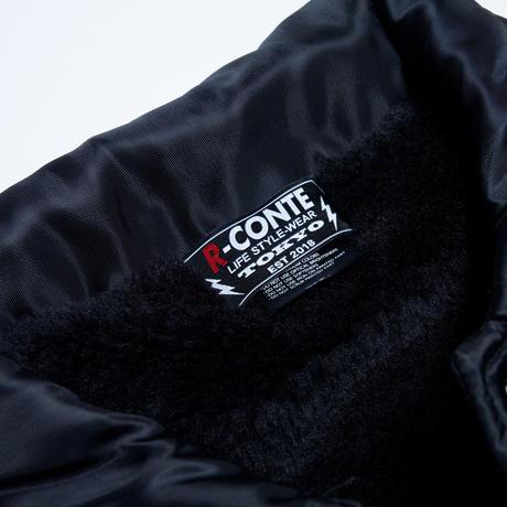 RC-030 / RCONTE COACH JACKET
