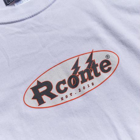 RC-049 / Rconte Original LOGO TSHIRT