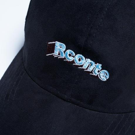 RC-031 / 3D LOGO CAP