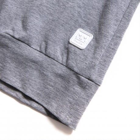 RC-045 / Rconte×muta MARINN Polo shirt