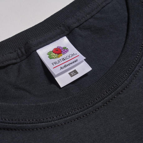 RC-048 / Rconte × FRUIT OF THE LOOM PACK-T