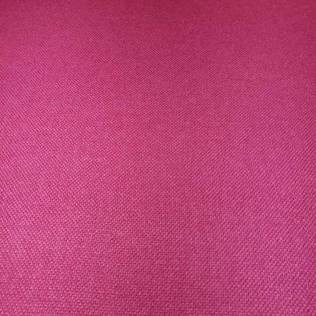 ピンクバスケット風 KAD