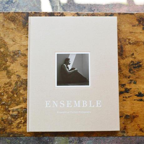 ENSEMBLE 01