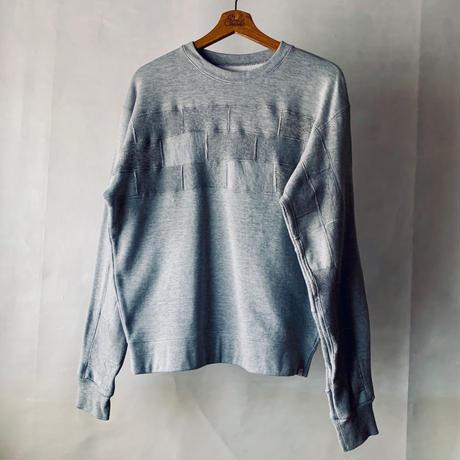 Brick Sweatshirt