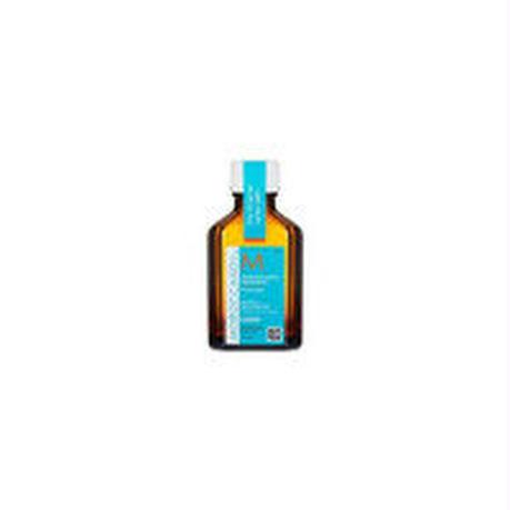 【オススメ】モロッカンオイル 洗い流さないオイルトリートメントライト 25ml