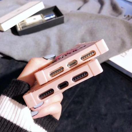 スマホケース 保護用iphoneケース 刺繍 iPhoneXケース 耐衝撃ケース 保護カバー 可愛い